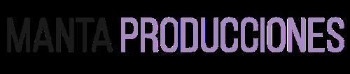 Manta Producciones